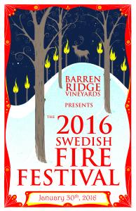 swedishff-2016 copy
